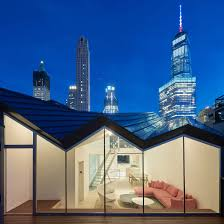 architecture practices aiany calls for architecture firms to enter new practices new york