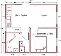 small house floorplans free tiny house plans sheds for habitation small home kits