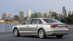2015 audi a8 msrp 2015 audi a8 and s8 get some goodies autoblog