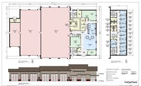 Fire Station Floor Plans by Marietta Fire Station 56 Pond U0026 Company