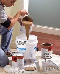10 great painting tips paint trim house and paintings
