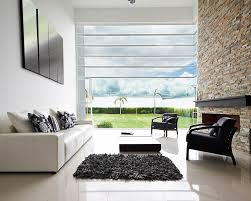 interior design which style best fits your home ed2go blog