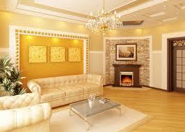 House Interior Design Pictures Download Interior Wall Designs For Living Room Living Room Interior