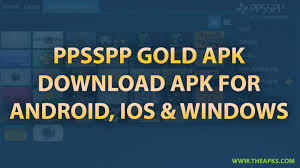 ppsspp gold apk download for android pc u0026 ios apks