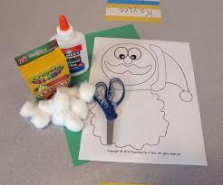 Preschool Holiday Crafts - 119 best crafts for kiddos images on pinterest crafts children