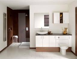 ideas for bathroom paint colors paint colors for small bathrooms with no natural light