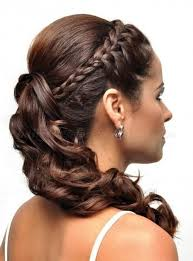 ponytail hairstyles for ponytail hairstyles wedding ponytail bridal ponytail ponytail