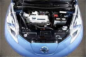 nissan leaf honest john the weird launch of the wheego electric car tech news and analysis