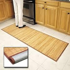 kitchen floor mats best custom car covers