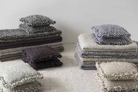 gandia blasco tappeti salone mobile 2016 gandiablasco