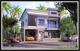 one story bungalow house plans one story house plan in the philippines best of bungalow house plans