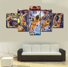 Game Room Wall Decor by High Quality Game Room Wall Art Buy Cheap Game Room Wall Art Lots
