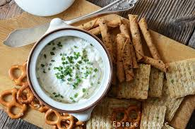 Cottage Cheese Onion Dip by 100 Cottage Cheese Dips Southwestern Cottage Cheese Dip