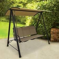patio porch swings foter