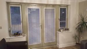 odd shaped window blinds uk american hwy