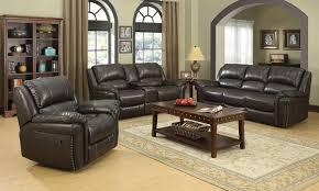 rivera dual reclining sofa and loveseat set the dump america u0027s