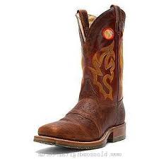 s roper boots canada boots s h boots dh4400 wide square toe roper peanut