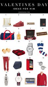 s day ideas for him stunning valentines day ideas for him valentines day ideas
