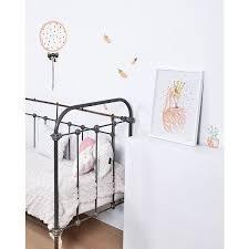 stickers mouton chambre bébé stickers mouton chambre bebe 9 sticker enfant plumes roses