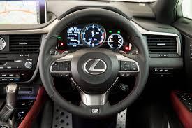 lexus rx200t ultimate 2017 lexus rx350 luxury 3 5l 6cyl petrol automatic suv