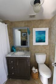 Design My Bathroom Fiveelevendecor Bathroom Re Design