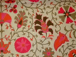 lacefield designs calypso hibiscus
