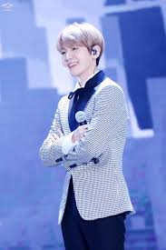 1791 best exo images on pinterest life war and exo