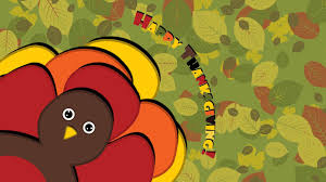 thanksgiving wallpaper kamos wallpaper