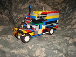 lego army jet lego army stuff album on imgur