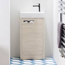 Cloakroom Furniture Vanity Units Cloakroom Vanity Units Small Basin Units Drench