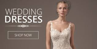 designer wedding dresses online bridal closet wedding dresses bridal shop maggie sottero retailer