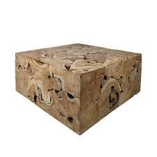 couchtisch quadratisch 100x100 couchtisch quadratisch online kaufen pharao24