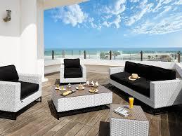 villa blanca and spa casablanca morocco booking com