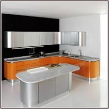 outdoor kitchen exhaust hoods best paint for interior check more