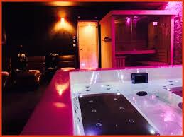 chambre spa privatif lille chambre avec spa privatif lille awesome saona spa lille all you need