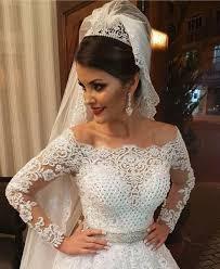 1985 wedding dresses 2 in 1 a line appliqued wedding dress bridal dresses with