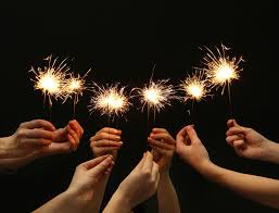 where to buy sparklers in nj nj sparklers are where to get them