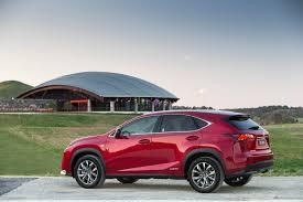 lexus nx 300h review what car 2015 lexus nx300h review caradvice