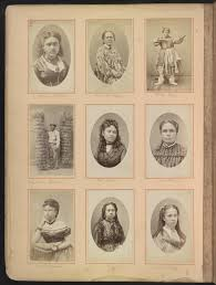 hawaii photo album file hawaii album p 6 portraits of hawaiian women and men jpg