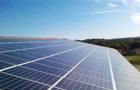 bureau d ude photovoltaique quénéa énergies renouvelables historique de la société