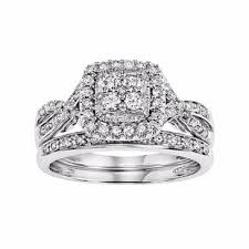 jewelry u0026 watches deals u2013 the best online deals u0026amp sales on