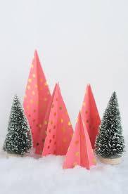 288 best christmas ideas images on pinterest christmas ideas