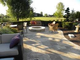 fire pits and fireplaces smalls landscapingsmalls landscaping