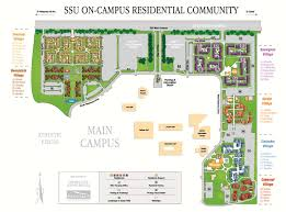 Daytona State College Campus Map by 100 Tuscany Map Montecucco Newcomer With Style With Two