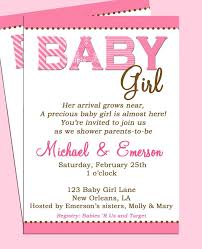 baby girl poems new baby shower invitation poems for a girl and shopping baby