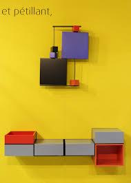 mobilier bureau design console bureau design fabulous bureau noyer inox by marais with