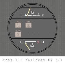 toyota check engine light codes toyotavantech com library diagnostic codes for toyota vanwagons