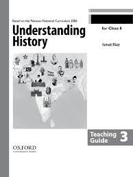 understanding history all india muslim league educational