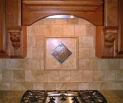 ceramic tile backsplash ideas for kitchens 10 best kitchen backsplash designs images on backsplash