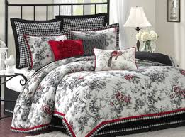 Hotel Bedding Collection Sets Bedding Set Queen Bedding Sets Stunning Luxury Bedding